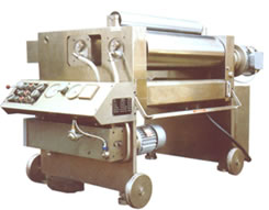 Special Machine Manufacturer